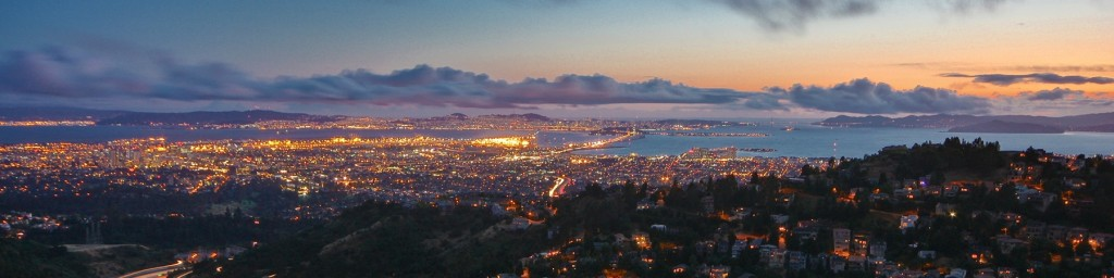 Oakland_Banner