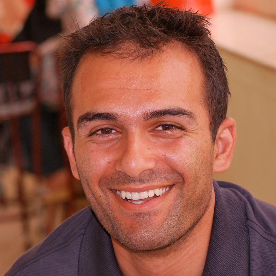 Ben Younan